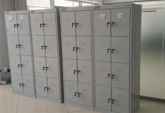 металлические шкафы в Казахстане купить
