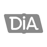 акция DiA