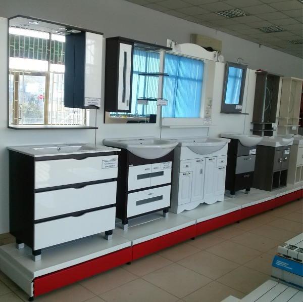 торговое оборудование стеллаж в Бишкеке