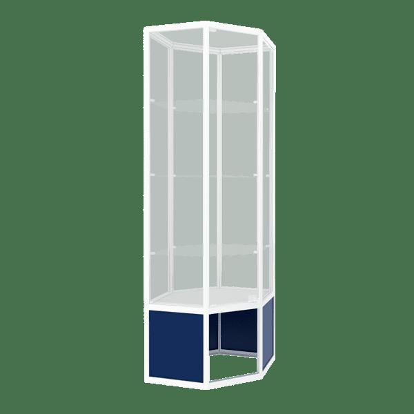 торговые витрины