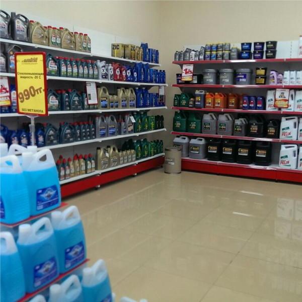 торговый стеллаж купить в Бишкеке