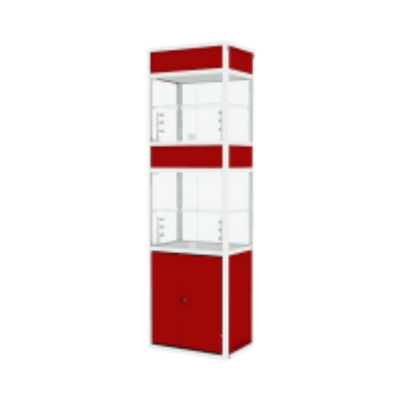 витрина