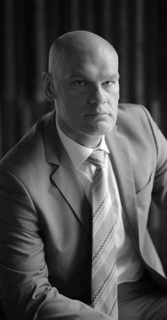 Сергей Леонидович Крюков