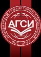 http://agsi.ru/