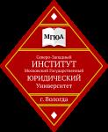 http://vfmgua.ru/