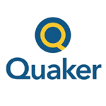 Смазочно-охлаждающие жидкости Quaker
