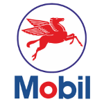 Масла и смазки Mobil