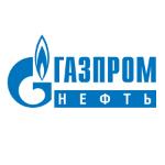 Масла Газпромнефть