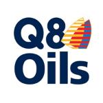 масла Q8 Oils