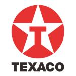 Масла Texaco