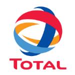 масла Total