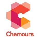 Смазки Krytox и Chemours