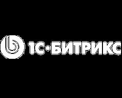 Клиент RocketBrain - 1С Битрикс