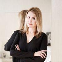 Ольга Рузад