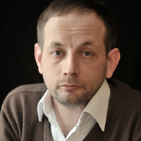 Илья Мейтыс, АРХКОН