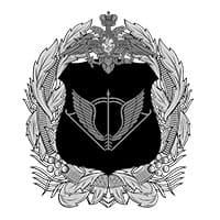 Знак Службы специальных операций России
