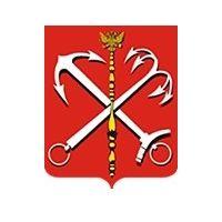 САНКТ-ПЕТЕРБУРГСКОЕ ГОСУДАРСТВЕННОЕ БЮДЖЕТНОЕ УЧРЕЖДЕНИЕ ЗДРАВООХРАНЕНИЯ «ГОРОДСКАЯ ТУБЕРКУЛЕЗНАЯ БОЛЬНИЦА №2»