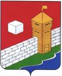 Администрация Еткульского муниципального района