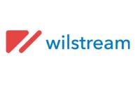Уилстрим - услуги колл-центра