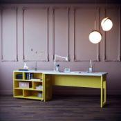 Детские столы каталог с фото - фабрика мебели Mamka