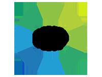 Логотип МИР ТВ
