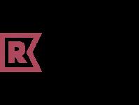 Логотип Rusbase