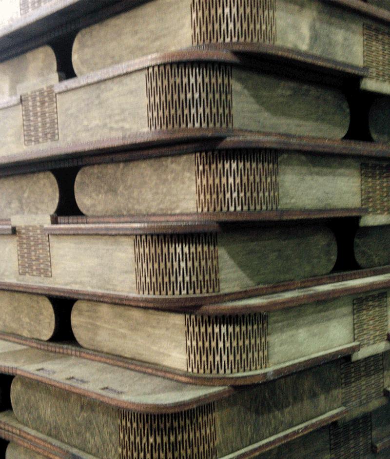 деревянные подарочные коробки оптом - подереву.рф