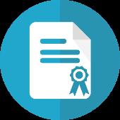 Сертификация Битрикс24