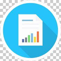 Отчеты эффективности ROI
