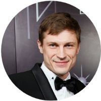 Донченко Игорь