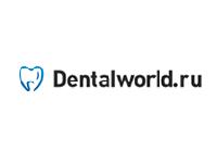 Dentalworld