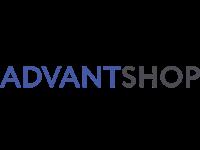 Advantshop