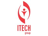 ITECH.group