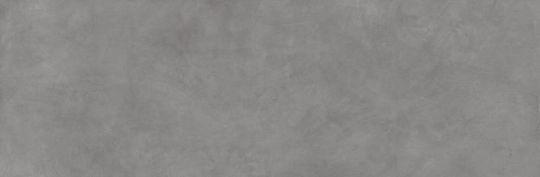 керлит цемент проджект 30