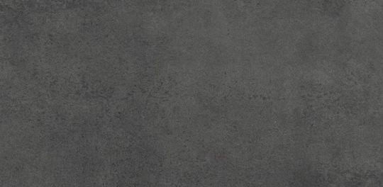 керлит овер  роад