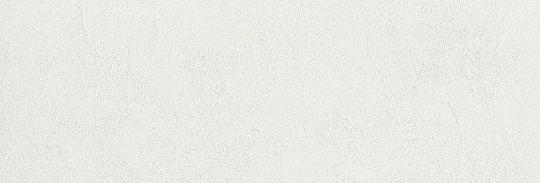 керлит материка бьянко