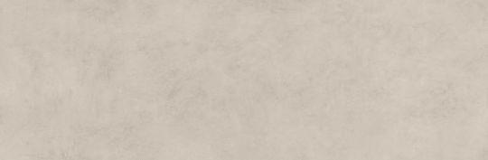 керлит цемент проджект 10