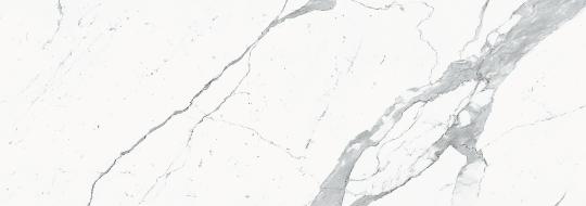 I Naturali Marmi Bianco Statuario Venato