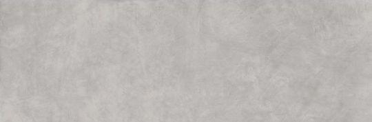 керлит цемент проджект 20