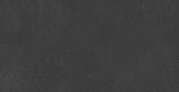 керлит цемент проджект 40