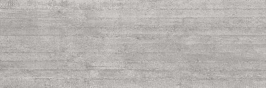 керлит цемент проджект 20 ворк