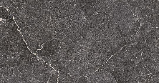керлит литхос карбон