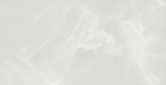 керлит екседра оникс