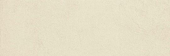 керлит материка аворио