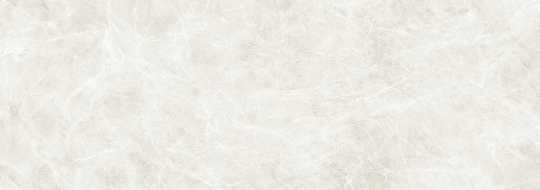 I Naturali Marmi Diamond Cream Bocciardato