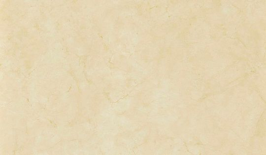 керлит екседра марфил