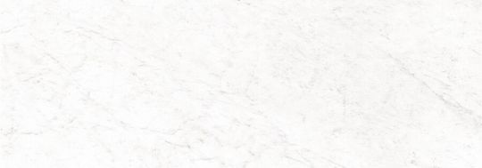 керлит екседра албис