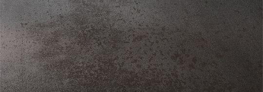 керлит метал айрон