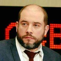 Иван Карпушкин
