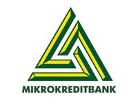 Микрокредитбанк